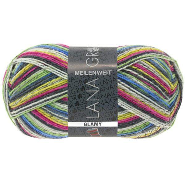 lana-grossa-meilenweit-glamy-2715