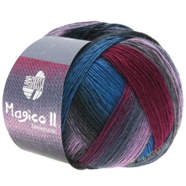 lana-grossa-meilenweit-magico-ii-3563