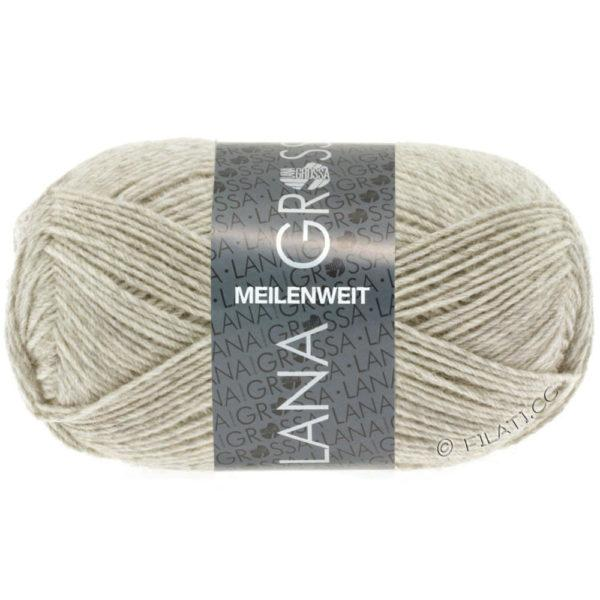 lana-grossa-meilenweit-vaalea beige-50g-1301