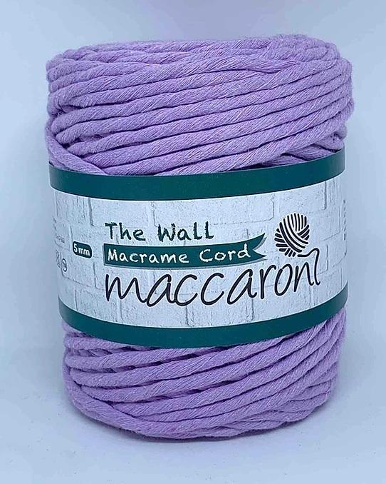 maccaron_macrame cord_lupiini_605