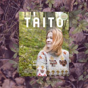 Taito-lehti_Taito Shop_2_2020