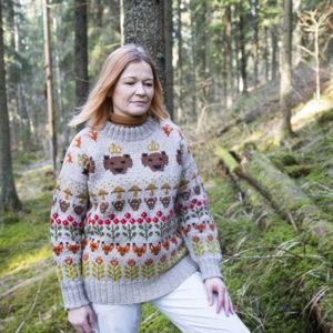 metsankuninkaankruunajaiset21-kuvaSonjaKarlsson