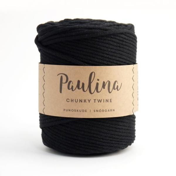 paulina-musta