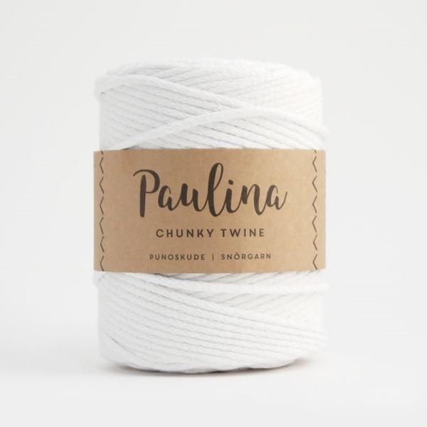 paulina-white