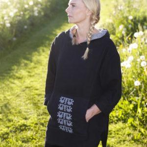 Koitadesign 2019 malli Johanna