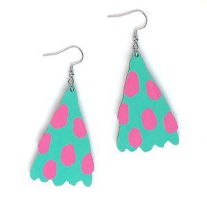 joy_mint&pink