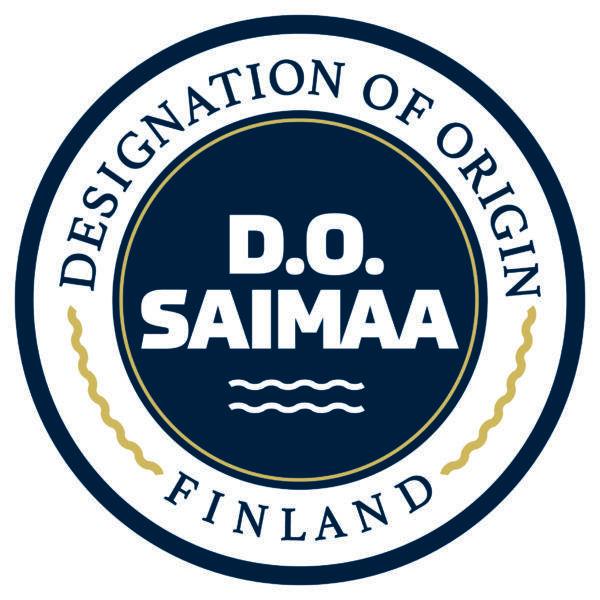 DO_Saimaa_tunnus_Kenkävero_taito Shop