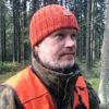 Metsästäjänmyssy_taito shop