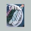 Kansi_taito_2020-06