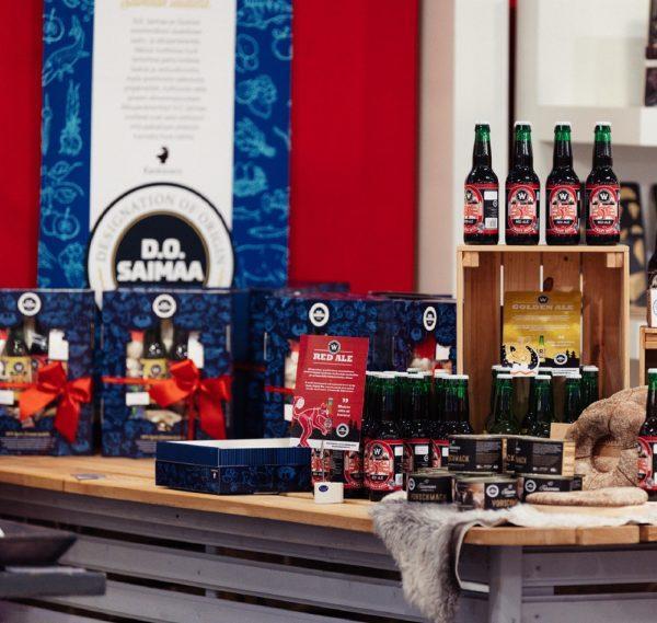 Kenkävero_joulu2020_kuva_D.O.Saimaa shop