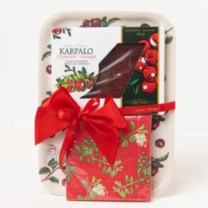 tarjotin_marmeladi_servetti_joulupaketti_taito_shop_kontrastia