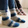 Talven virtaa sukat 2_kuva johanna Aydemir