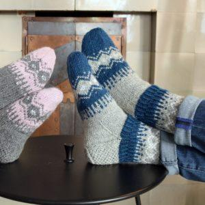 Talven virtaa_miesten_sukat_kuvaJohannaAydemir