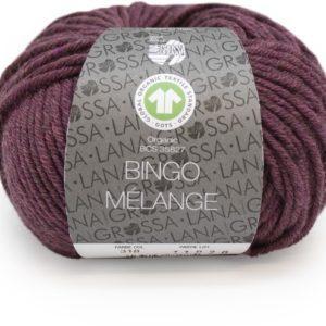 lana-grossa-bingo-melange-gots-318-berry-mottled