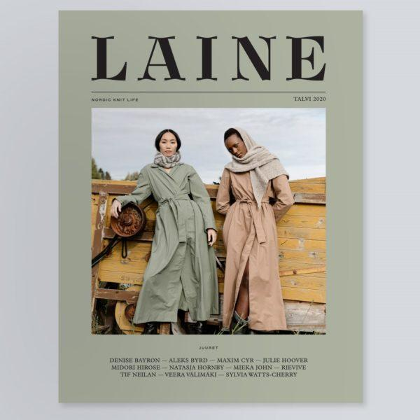 Laine_magazine_10