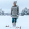 lumikinos_saimaa_suomalainen_lampaanvilla