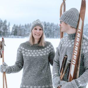 lumikinos_suomalainen_lampaanvilla_suomenlampaanvilla