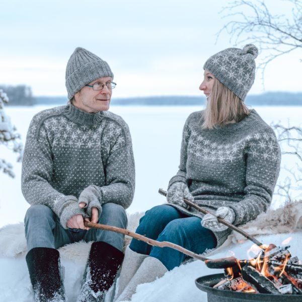 lumikinos_suomalainen_lampaanvilla