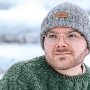 Nestori_myssy_suomalainen_lampaanvilla