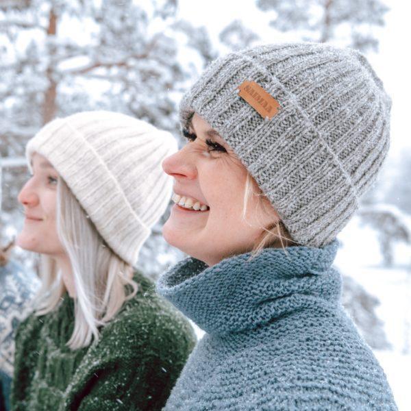Nestori_suomalainen_lampaanvillalanka_myssy