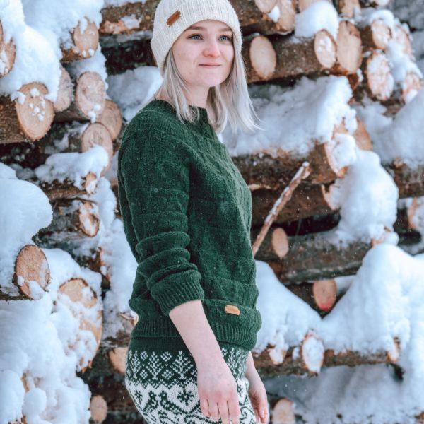 savotta_saimaa_neule_suomalainen_lampaanvilla