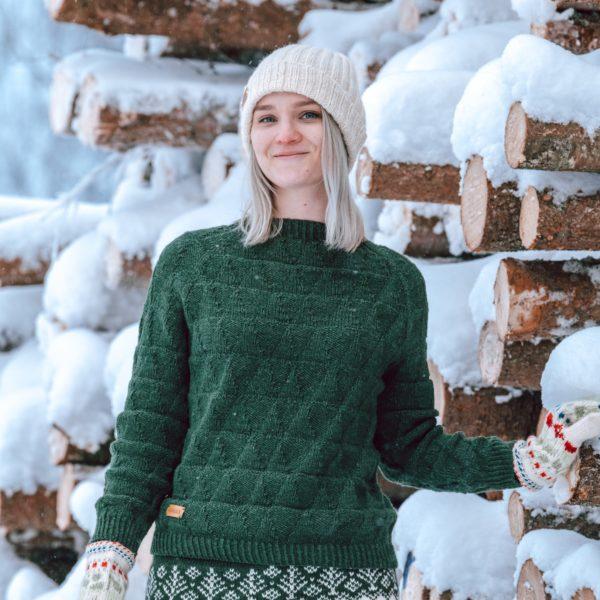 savotta_saimaa_suomalainen_lampaanvillalanka