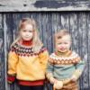 Pehmeä_lasten_kaarrokeneule_Taito_Shop_tarvikepaketti_lapset